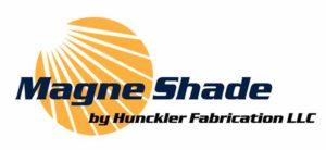 Magna Shade Logo